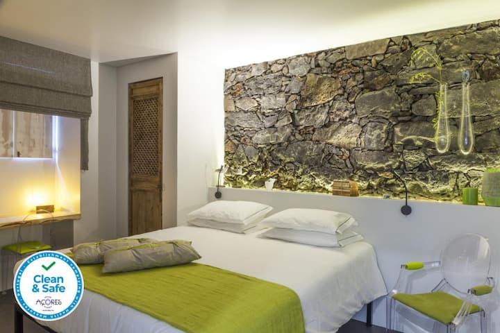 Graviana - Pedra Lima Charming House