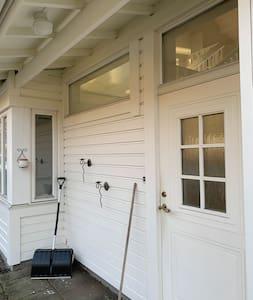 90 cm bred dörr