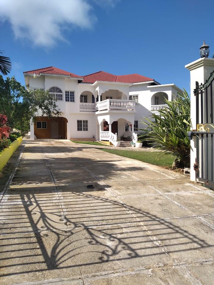 Casa de Montego Bay Guest House