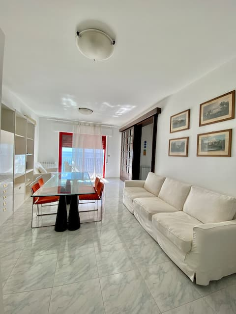 Residence Elios - Luxury