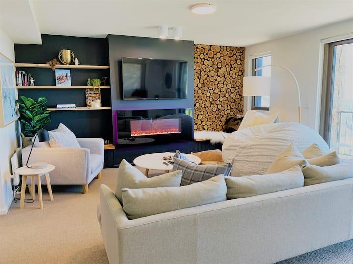 ❄ Courchevel 13 - 3 Bedroom Apartment ❄