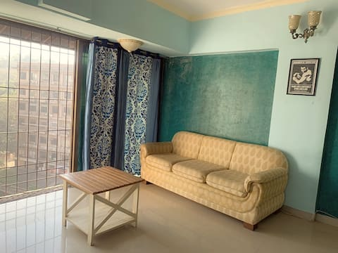 Beautiful Homestay for Travelers/long term guests
