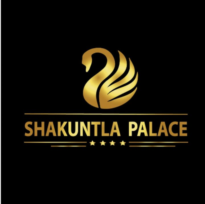 hotel Shakuntl PalaceNear VishnuPad Mandir2 bedrom