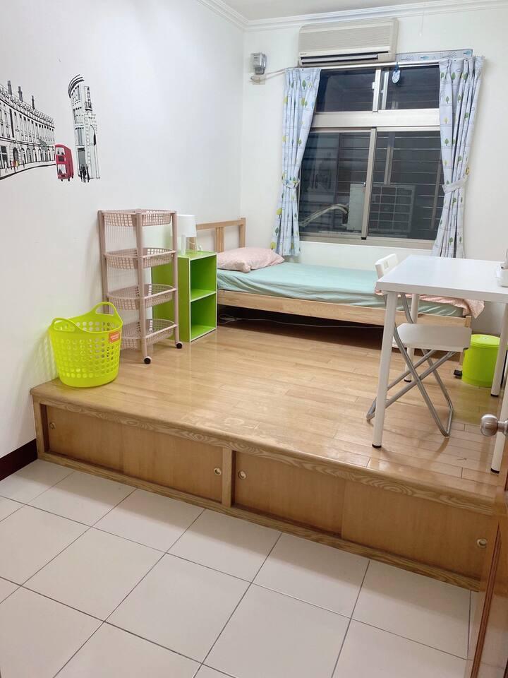 Taipei International Rental Apartments 台北國際出租公寓 #1