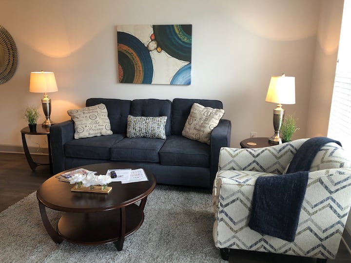 》》》Charming 1 Bedroom ~ Plainfield! 《《《
