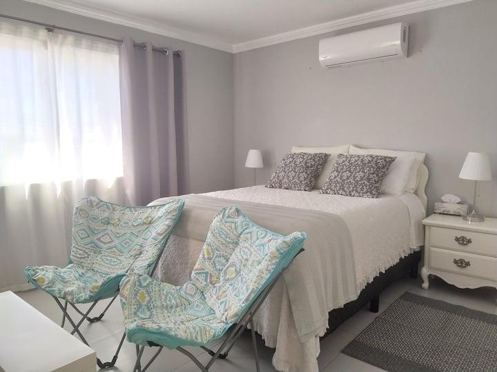 Cómoda y céntrica habitación en Playas de Tijuana