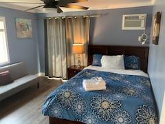 Cozy+room+long-term+Rental+near+Disneyland