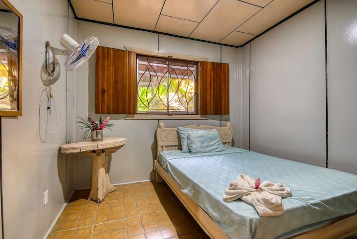 David Valley Houses - Dorm #1