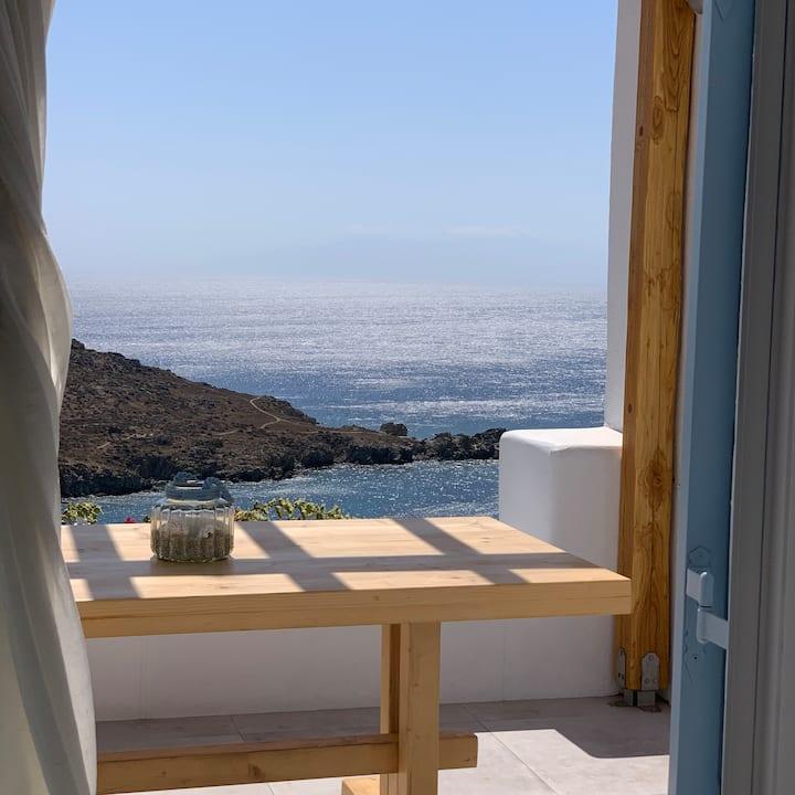enJOY2 - Aegean Apartment