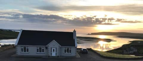 Ross Port Cottage