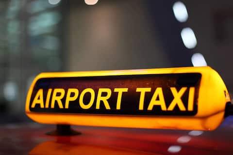 MEILLEUR HÔTEL 1 Chambre Suites ENTEBBE AIRPORT RD