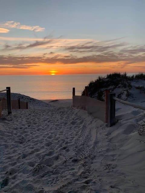 Glorious beach side treasure, West Beach, Adelaide