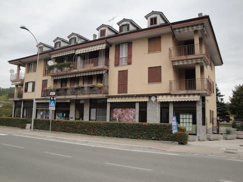 Apartment Casa Nice