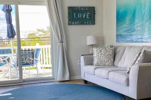 Adorable Avalon Beach House / Fast WiFi!