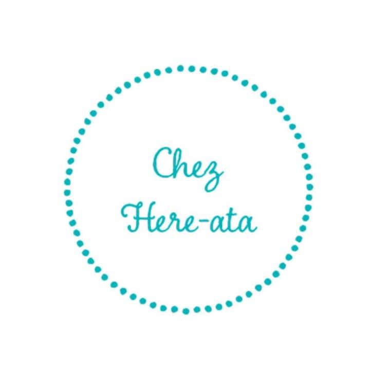 Chez Here-Ata