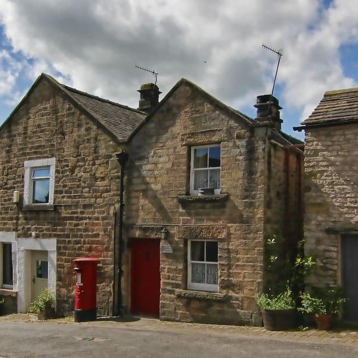 Thimble Cottage - Many Luxury Touches