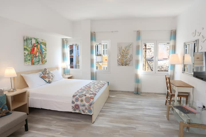 VIP Annunziata Apartment VENUS