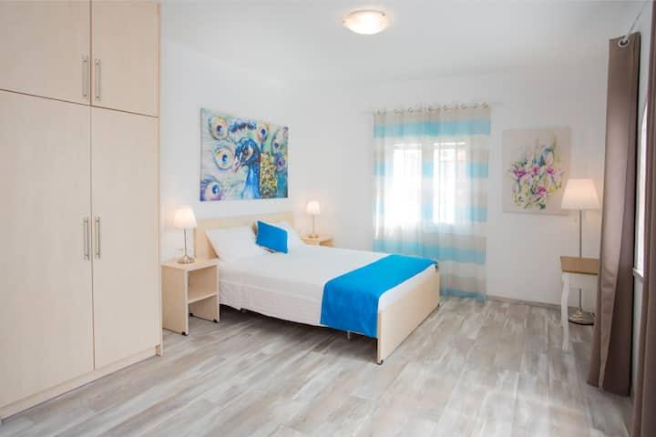 VIP Annunziata Apartment IRIS