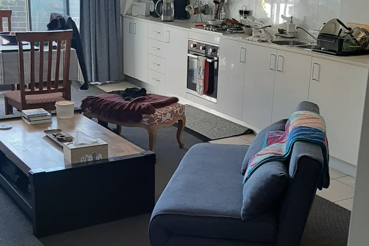 Cosy Guildford, Sydney  Australia **Ladies only**