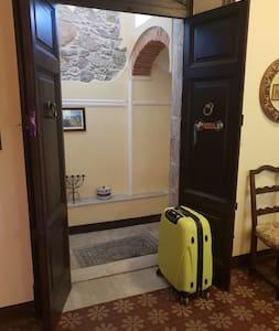 Entratura wiesgħa għall-klijenti