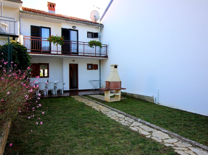 Holiday house Palma