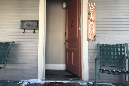 """35"""" wide doorway"""