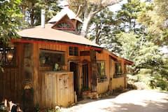 Fairytale+Treehouse