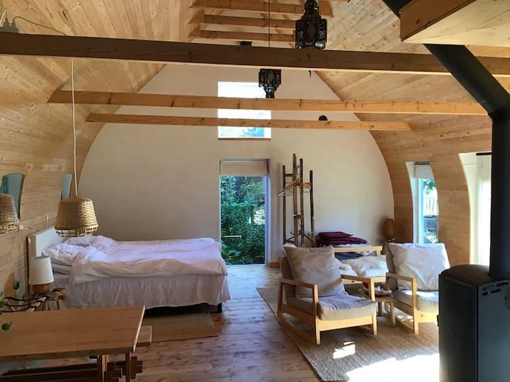 Ekehaar Guesthouse