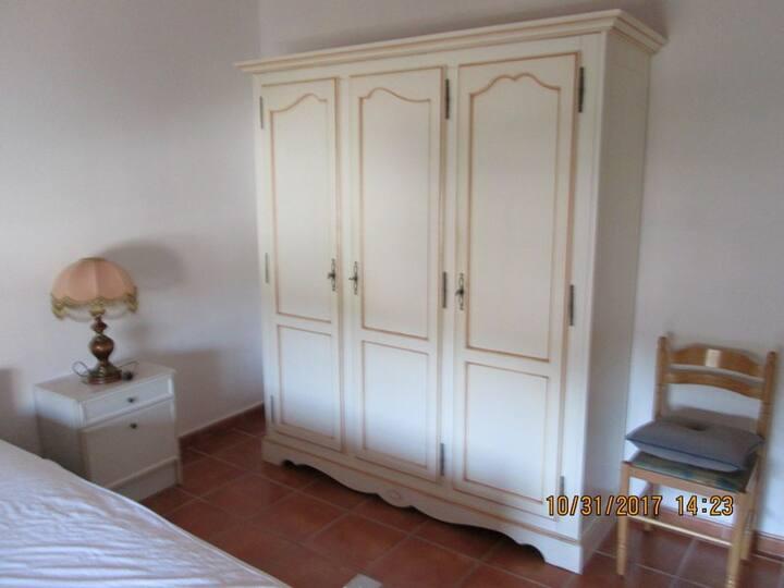 F2 appartement de 50 m2