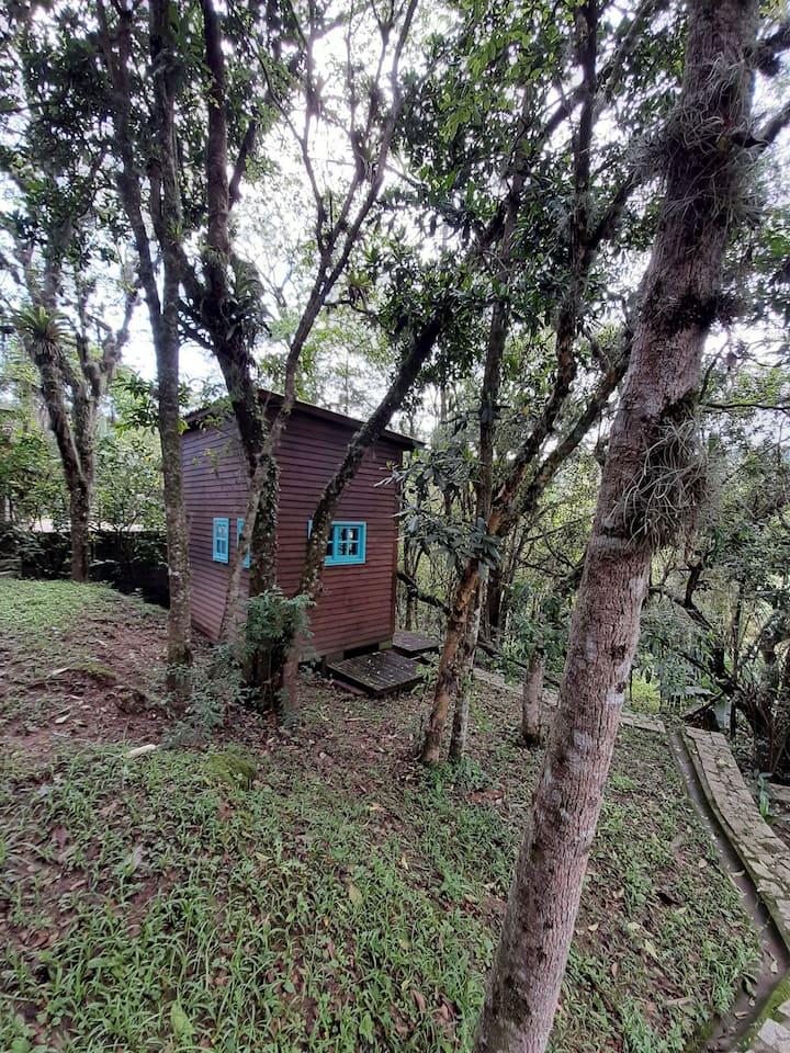 Garopaba Tiny House