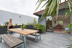 %E2%9D%A4Rooftop+Terrace+apt+w%2Fview%2C+great+location%2C+quiet