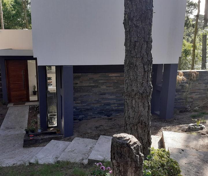 Casa en Mar Azul amplia y luminosa