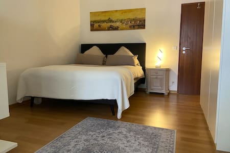 28qm - Lovely private room - Inner City