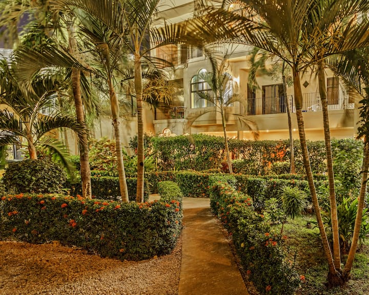 Sweetest Location in Tamarindo! #3