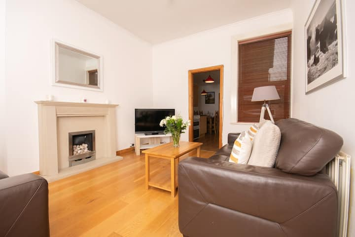 CONTRACTOR 4 BED DIGS Dwellcome Home South Shields