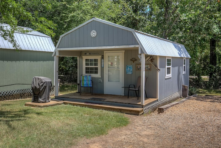 Kick back and Relax on Lake Fork! - Cabin 2