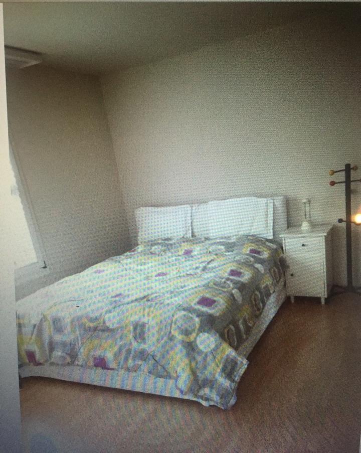 Schönes Zimmer im  Einfamilienhaus (2)