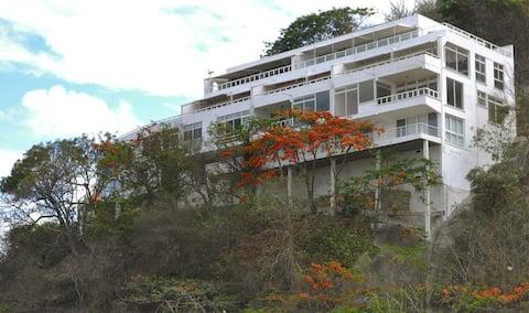 Flat in San Vicente, Manabí
