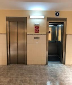 4 lifts available