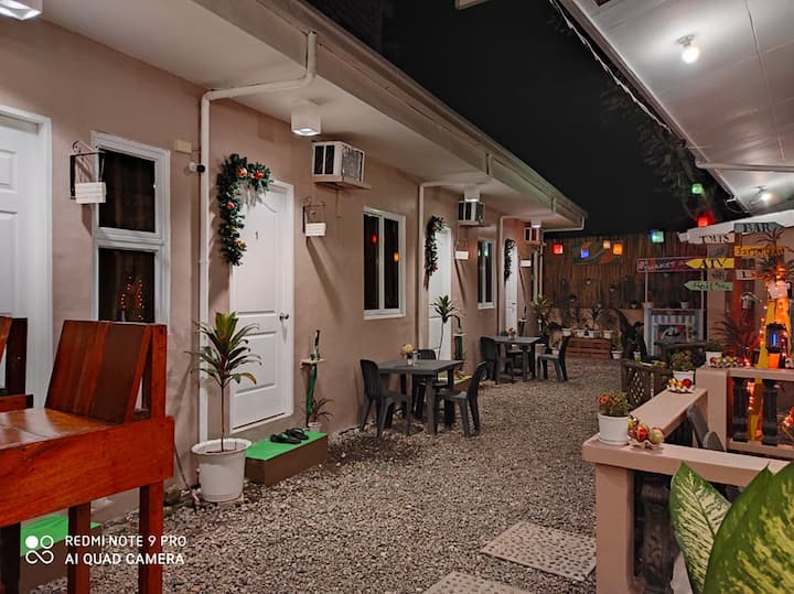 Prim Guest House (exclusive rate, up to 32 pax)