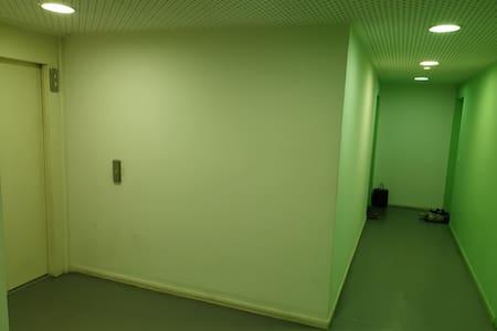 Couloir/Corridor (120 cm)