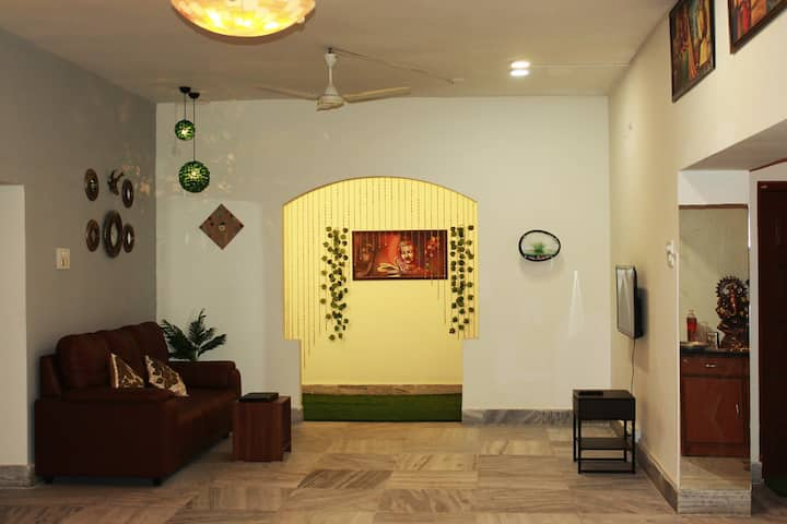 DestinationHomes-LiveScreen-Ameerpet