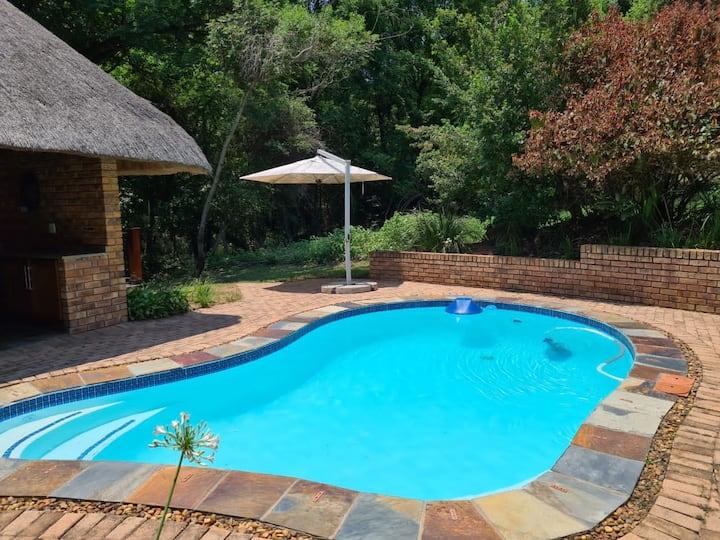 Kruger Park Lodge Unit No. 267