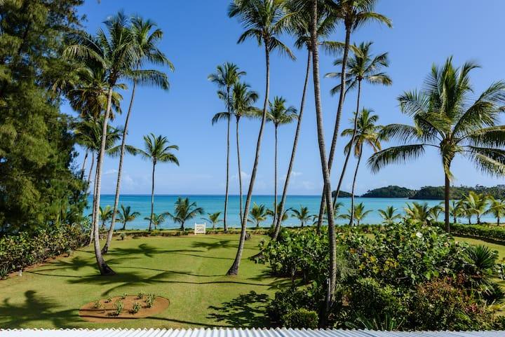 Casa Ana Playa Bonita