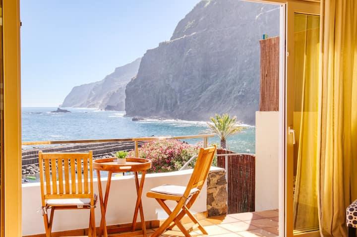 Madeira Offline - Ponta Delgada (New)