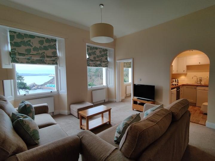 The Osborne Apartments - Apt 79 - 2 Bed Sea View