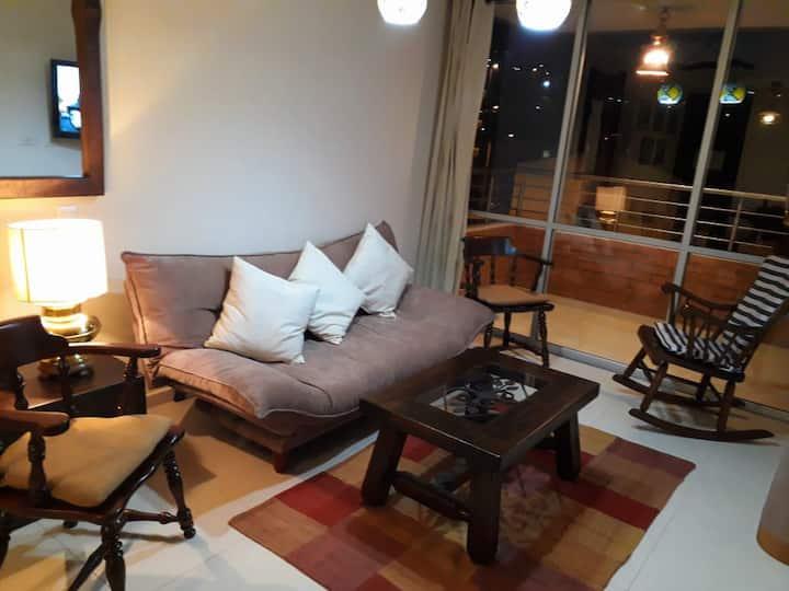 Apartamento residencial  en el EJE CAFETERO