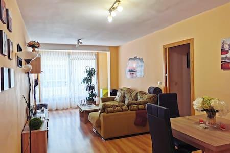 Alquilo Habitación (lima)
