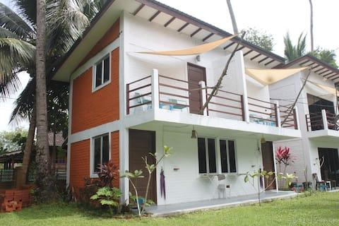 Eagleye Cottage 8