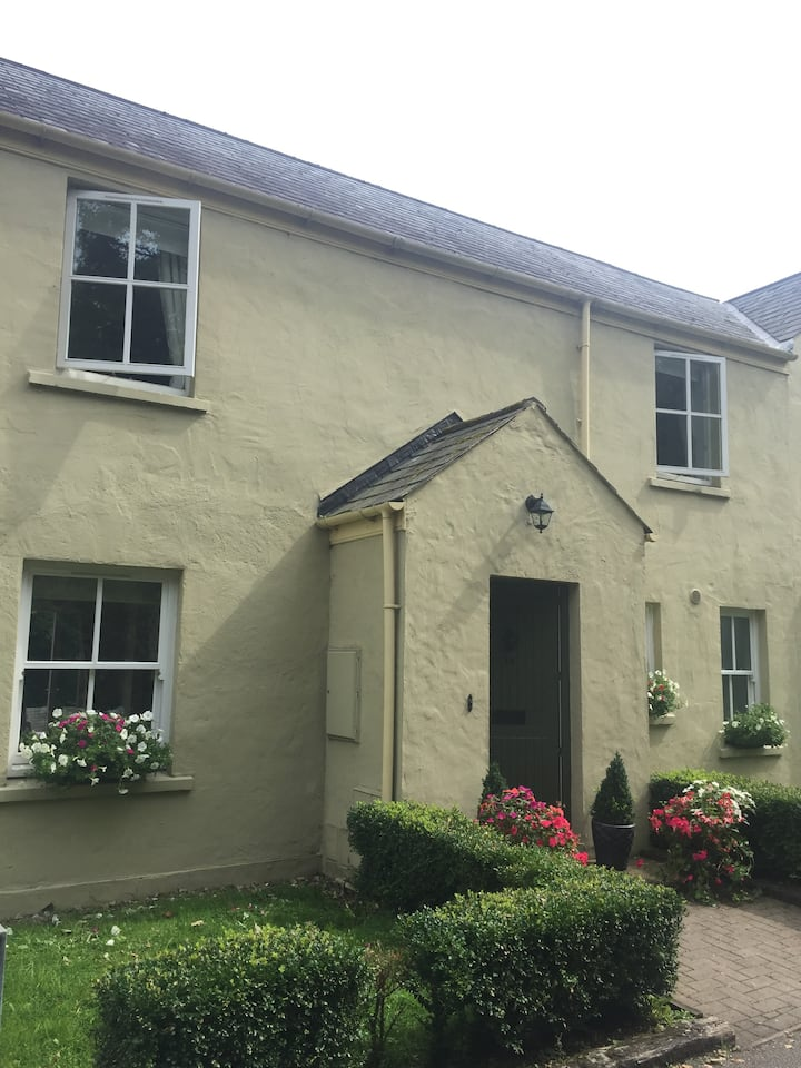 'No.14'🏡💛Beautiful homely 3Bedroom House Bunratty